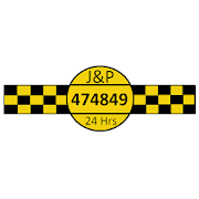 J&P Taxis 31.11.9.156