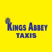 Kings Abbey 20.7.10