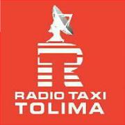 Radio Taxi del Tolima 31.11.10.156