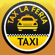 TAX LAFERIA 31.11.10.156