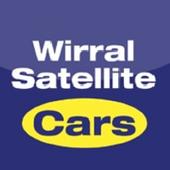 Wirral Satellite Cars 20.10.1