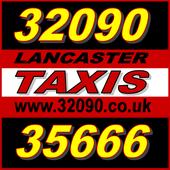 32090 Taxis Ltd 20.12.1