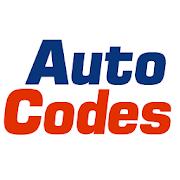AutoCodes 1.5