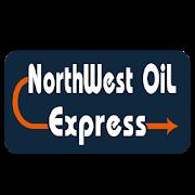 NorthWest Oil Express 2.12