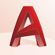 AutoCAD - DWG Viewer & Editor 4.5.21