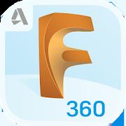 Fusion 360 2.3.2