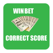 Win bet 11.0