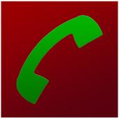 Auto Call Recorder Pro 2016 4
