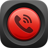 Automatic Call Recorder 4.0.3