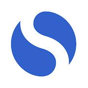com.automattic.simplenote icon