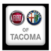FIAT of Tacoma 4.5.0