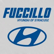 Fuccillo Hyundai of Syracuse 4.5.0