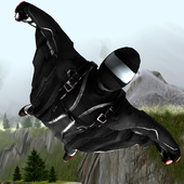 Wingsuit - Proximity Project 3.3