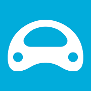 AutoUncle: Used car search, compare prices 3.4.6