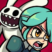 Skullgirls 2.5.2