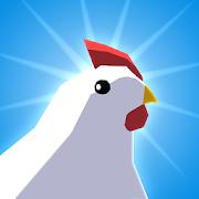Egg, Inc.Auxbrain IncSimulation 1.12.13