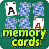 Memory Match Cards 1.11