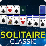 Solitaire (Classic)AvaByteCard