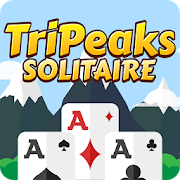 TriPeaks Solitaire 1.7