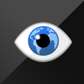 Worldview 2.0.0
