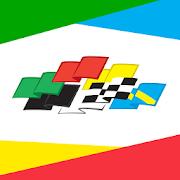 Daytona International Speedway 5.29.835 Domain 367