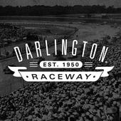 Darlington Raceway 5.29.41 Domain 178