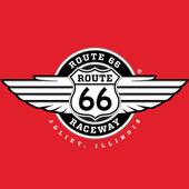 Route 66 Raceway 5.29.9 Domain 390