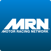 Motor Racing Network 5.29.62