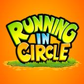 Running in Circle 1.0
