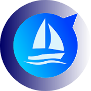 Avalon Router Offshore 3.5.2