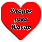 Piropos Para Wasap 1.1.3