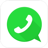 Guide for WhatsApp with Tablet 2.0