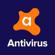 Avast Antivirus – Mobile Security & Virus Cleaner 6.16.4