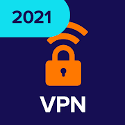 VPN SecureLine by Avast - Security & Privacy Proxy APK