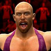 Avatar WWE 1.0