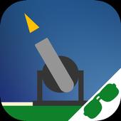 Rocket Wars 1.0.2