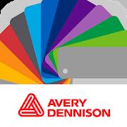 Avery Dennison Swatch 1.0.1