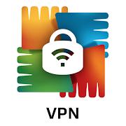 AVG Secure VPN – Unlimited VPN & Proxy server APK Download
