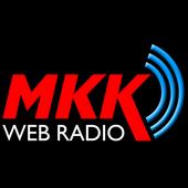 MkkWeb Rádio 1.4.8