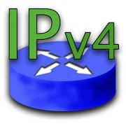 IPCalc 1.1
