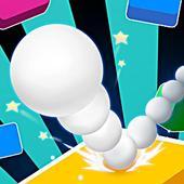 Ballbreaker - Ball VS Block Games 2.5.3
