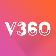 V360 - 360 video editor 2.0.11