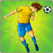 Smart Fun Soccer 1.190.0-SNAPSHOT
