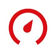 Avira Optimizer for Android