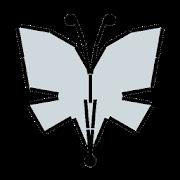 Butterfly Effect 1.1.3