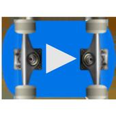 SkateMaster- Skateboard Videos 1.0.3