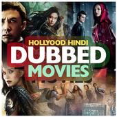 Hollywood Hindi Dubbed Movies 1.0