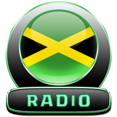 Jamaica Radio & Music 1.0