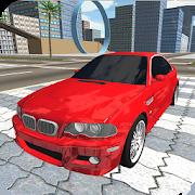 Real Car Racing Simulator 1.0