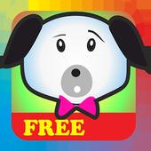 Hello Doggy VS KittyYanDev GamesAction
